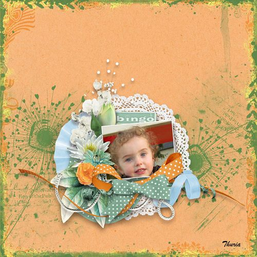 """New kit """"Never forget"""" by Aurélie Scrap. Available here: https://digital-crea.fr/shop/index.php?main_page=index&cPath=155_460&zenid=1f7pmr1u58q8c1vf2dkhlin572amp;cPath=..."""