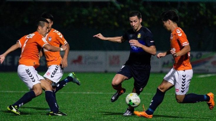 Hougang United vs Albirex Niigata S Live Stream, Head To Head, Kick Off Time, Venue, Preview, Prediction, TV Channels, Live Score, Football Today Live Match