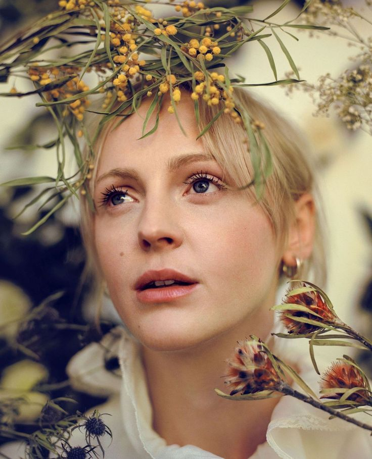 Laura Marling - Semper Femina - https://www.musikblog.de/2017/03/laura-marling-semper-femina/ #LauraMarling