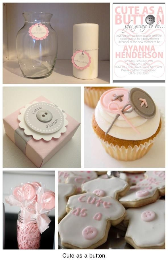 """My favorite theme so far!! """"KG Style Designs
