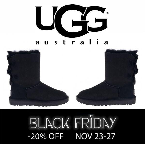 BLACK FRIDAY MODE ON! 20% OFF  http://bit.ly/UGG_Labrini #labriniathens #ugg #boots #season #buyonline