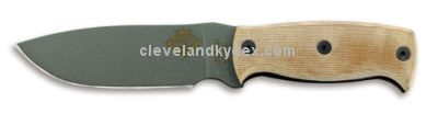 Ontario Ranger RBS-Afghan Sheath Ontario Ranger RBS-Afghan Custom Kydex Knife Sheath [ckcksorbsa4] - $34.99 : www.ClevelandKydex.com - custom kydex sheaths, custom kydex holsters, custom kydex magazine carriers, custom kydex accessories, SITE_TAGLINE