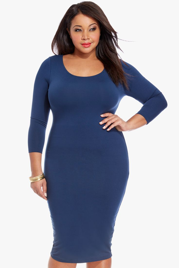 Elegant Plus Plus-Size Work Clothes Trends Report 20 Career Blouses and Tops November 4, Blouses and tops are one of the places professional women can most easily express personal style and individual personality in working wardrobes.