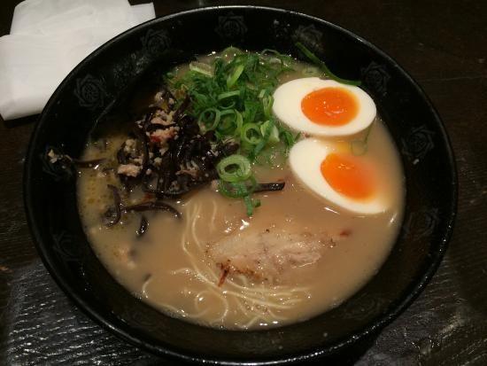 Pictures of Tokyo Ramen Street, Chiyoda - Traveler Photos - TripAdvisor
