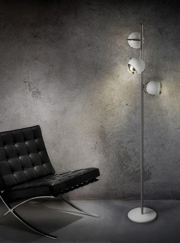 Die besten 25+ Zeitgenössische wohnzimmer Ideen auf Pinterest - designer mobel brabbu geschichten