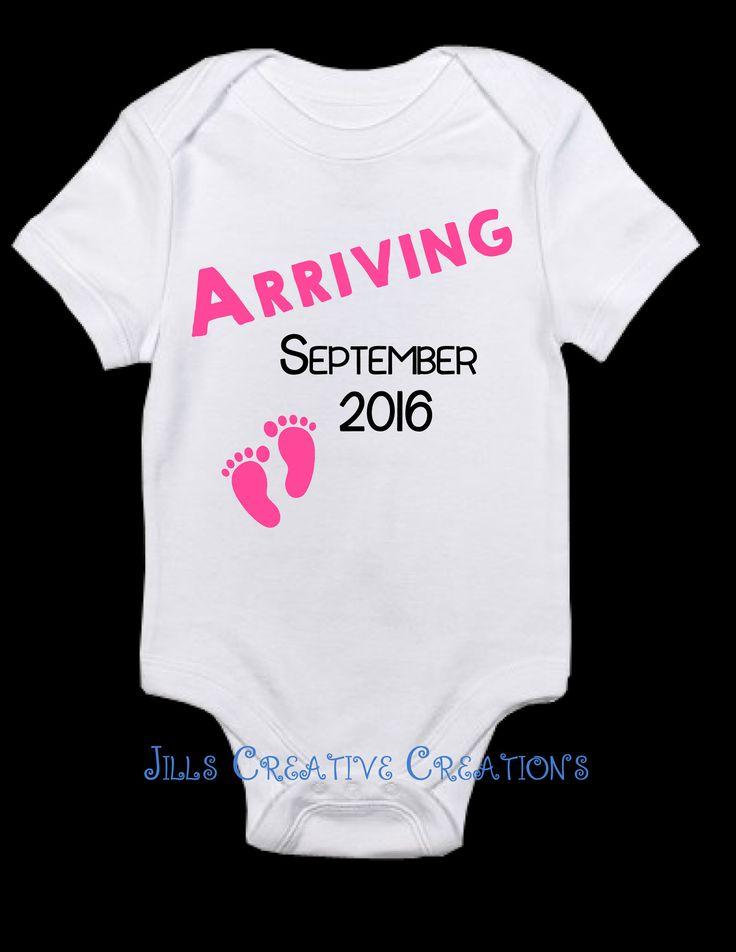 Best 25 Facebook pregnancy announcement ideas – How to Make a Baby Announcement