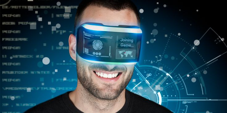Although virtual reality is not something new, the way that it is being used for marketing purposes is. By allowing society to experience a product, them...