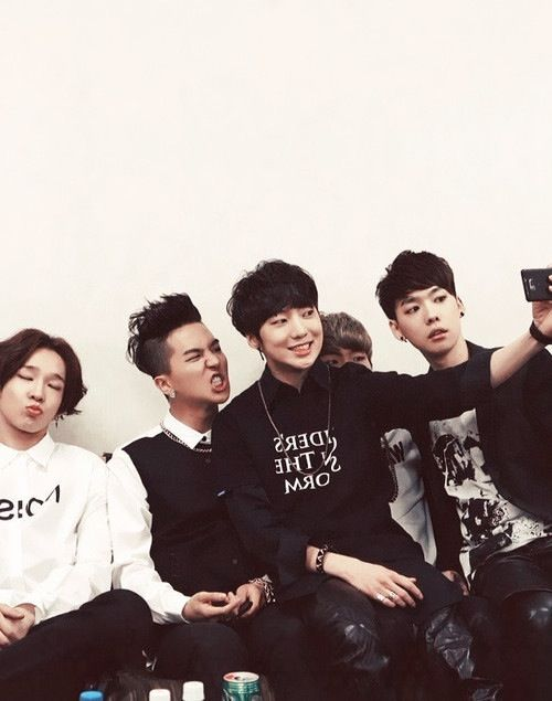 124 best images about WINNER on Pinterest | Posts, Rapper ...
