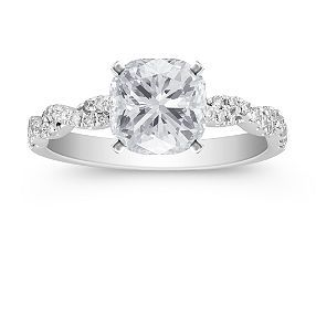 simple but beautiful engagement ring!! http://www.eyesecretssave45.com/if-this-does-wonders-for-the-outside-of.html