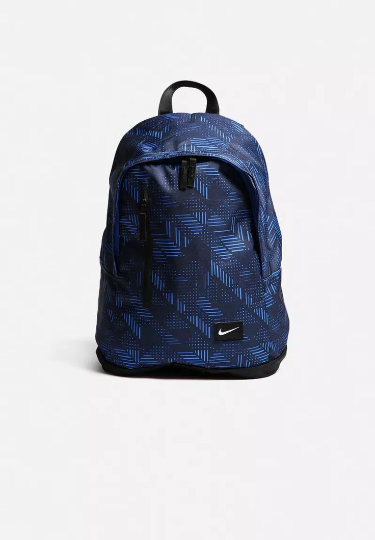 All Access Backpack