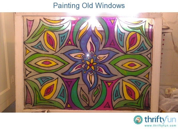 Best Way To Store Stained Glass Sheets