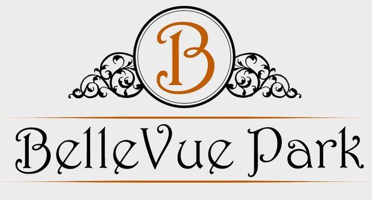 Weaver ~ Bellevue Park Homes ~ Street Names: Wealdstone, Isleworth Lane, Twickerham Lane, Clerkenwell Lane, Feltham Lane