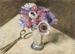 william nicholson still life paintings - Google Search
