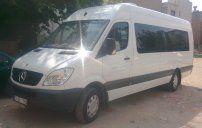 Adana şehir içi,dışı uygun,kaliteli ve güvenli minibüs kiralama hizmetleri