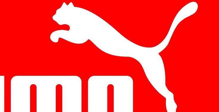 Can You Identify These Clothing Brand Logos From A Close-Up? #clothes #puma #gap #uniqlo #diesel