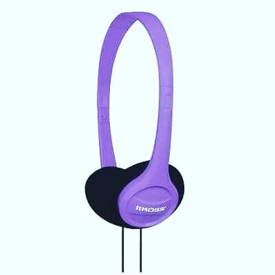 #On #ear #ultra #light #headphones for #classrooms, #learning and #language #labs and #training #facilities  #Stylish #cool #colors with #dynamic #sound and #extended #frequency #response. #Koss #Avid #Education #Soundnetic #STEM #STEAM #iPad #chromebook #mp3 #laptop #audio #DJ SHIPPING TODAY !😀 #encoredataproducts