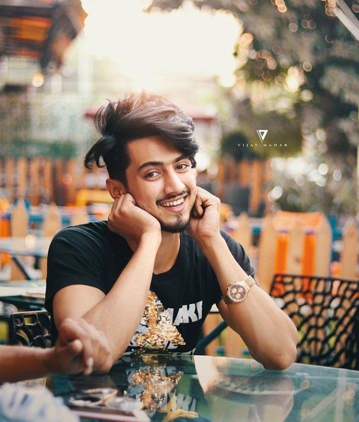 My Jaan Faisu 😘😍 Attitude Quotes For Girls Cute Boy