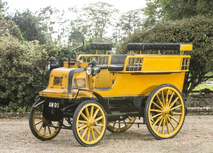 Best Wheel Wonders To Images On Pinterest Antique Cars - Interesting old cars