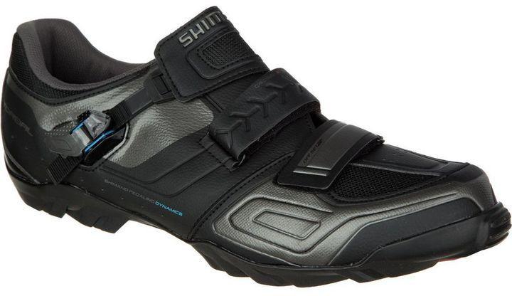 Shimano SH-M089 Cycling Shoe - Wide