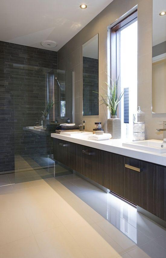 Bathroom floor tile Item 182088H Alto Beige DC-Porc Rect 297x600