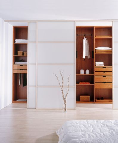 Best 25+ Placard chambre ideas on Pinterest | Placard de dressing ...