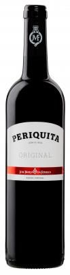 Well-rated inexpensive Portuguese wine.  SETUBAL - JOSE MARIA DA FONSECA PERIQUITA