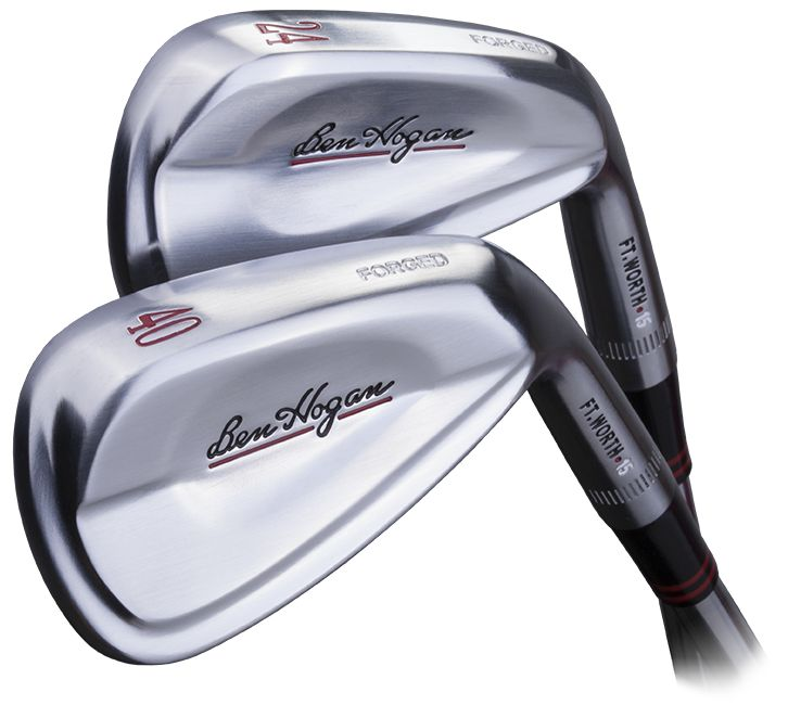 ben hogan golf bags for sale