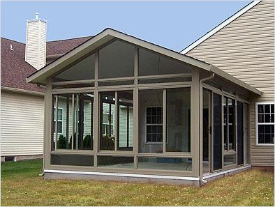 25 Best Ideas About Patio Enclosures On Pinterest Patio