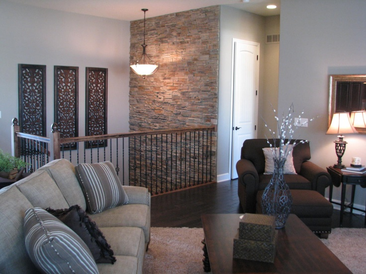 Graybrown Color Scheme IN MY HOUSE Pinterest