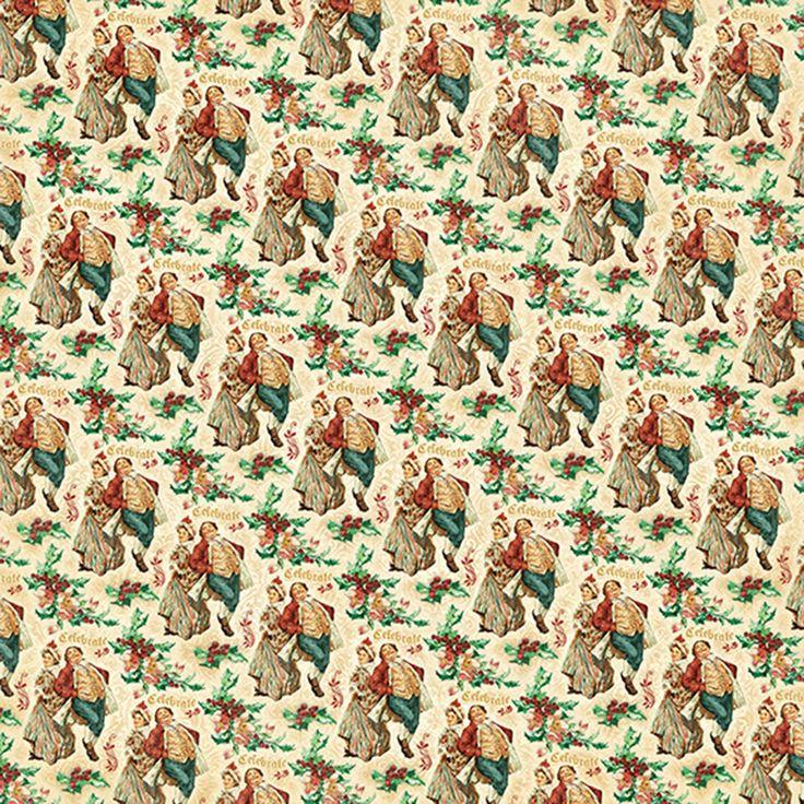 205 Best A Christmas Carol Images On Pinterest: Best 25+ Shoebox Crafts Ideas On Pinterest