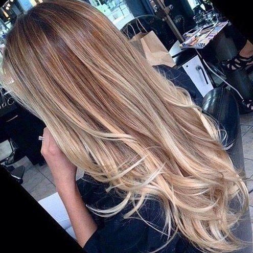 # Vlasy # účes # účesy # milenci # Tumblr # pěkné # blondýna # moderní # love # módy # styl # úžasný # cíle # luxus # miliardář # dáma # o # hvězda # třídě # 💎 # 💇 # kiss # nicepic # sklo # glam # # svit sexy # denně # Instagram