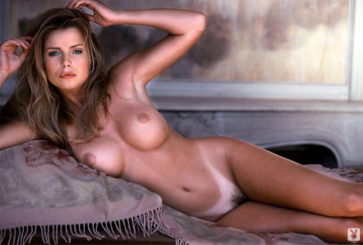 meg ryan nude images
