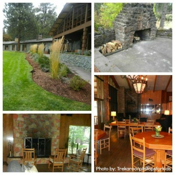 53 best central oregon with kids images on pinterest for House on the metolius
