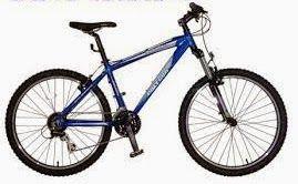 Harga Sepeda Polygon Xtrada 2015 Baru Dan Bekas