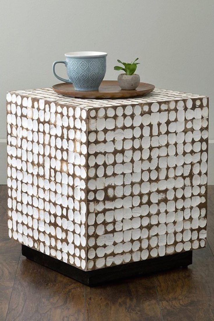 best 25 unique coffee table ideas on pinterest wooden pallet coffee table coffee table. Black Bedroom Furniture Sets. Home Design Ideas