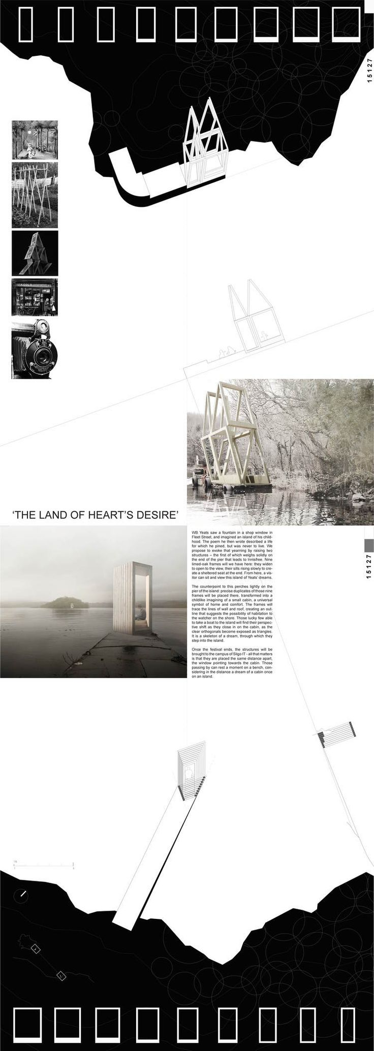 YEATS_Layout_final website.jpg
