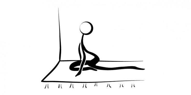 Эта гимнастика однозначно может помочь вам морально и физическирасслабиться. Представленные упражнения оказывают массирующее действие растягивая мышцы спины, улучшают баланс и координацию, а также развивают мышцы пресса. Результат будет...