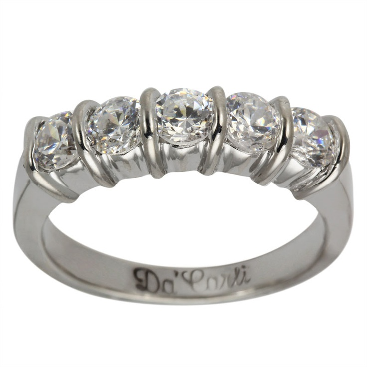 set shop boston bands engagement flynn channel diamond m eternity band