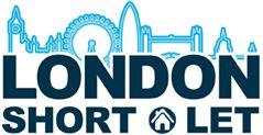 Short Let London