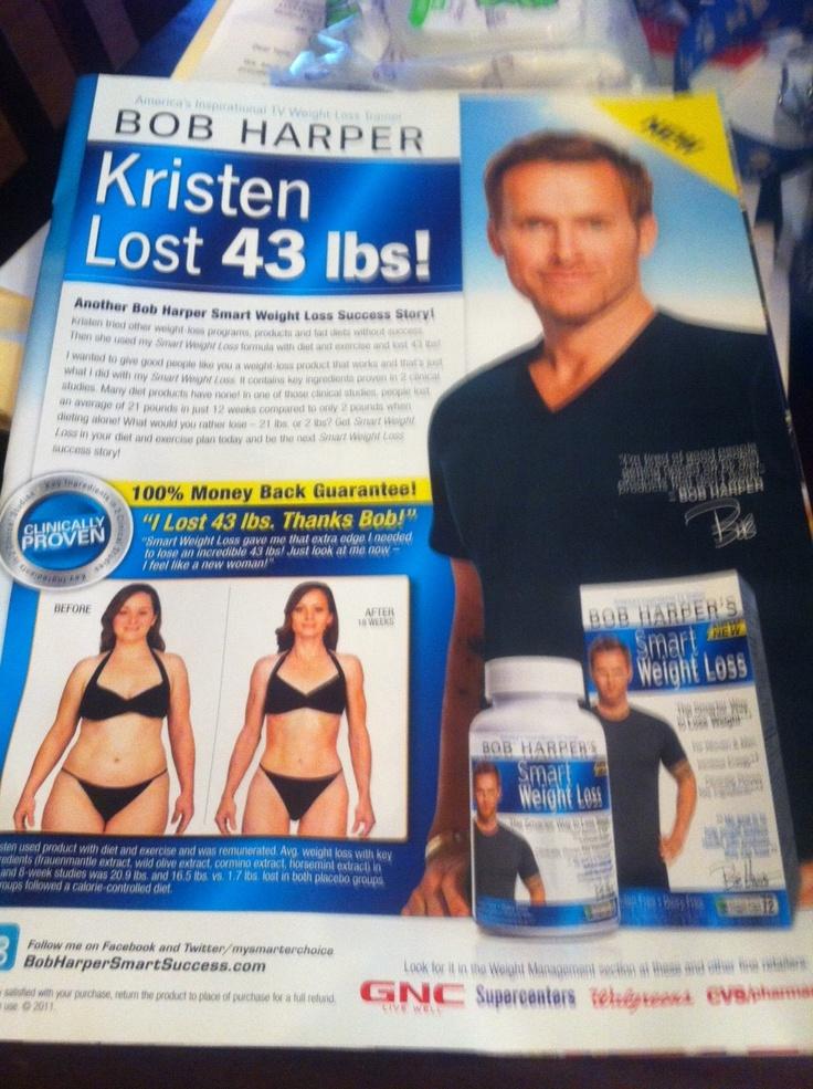 Melrose weight loss and wellness center photo 6