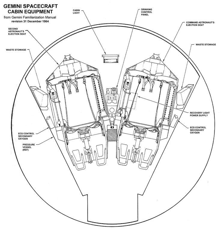 Apollo Spacecraft Diagram Space Craft T Spacecraft