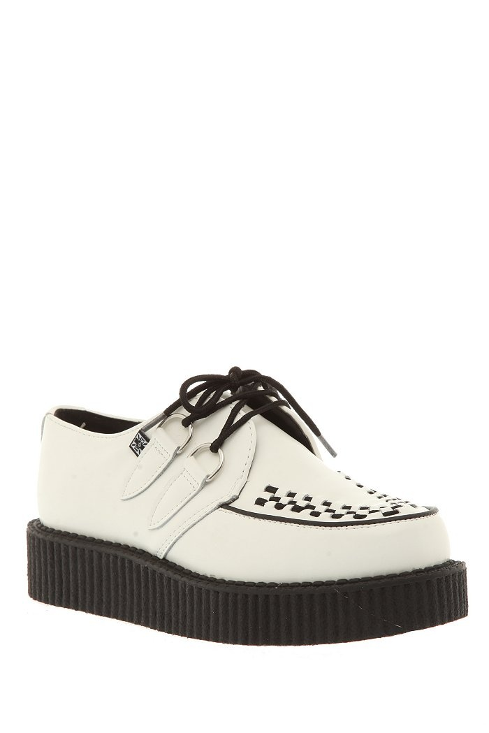 Sneakers / Creepers | Shoes