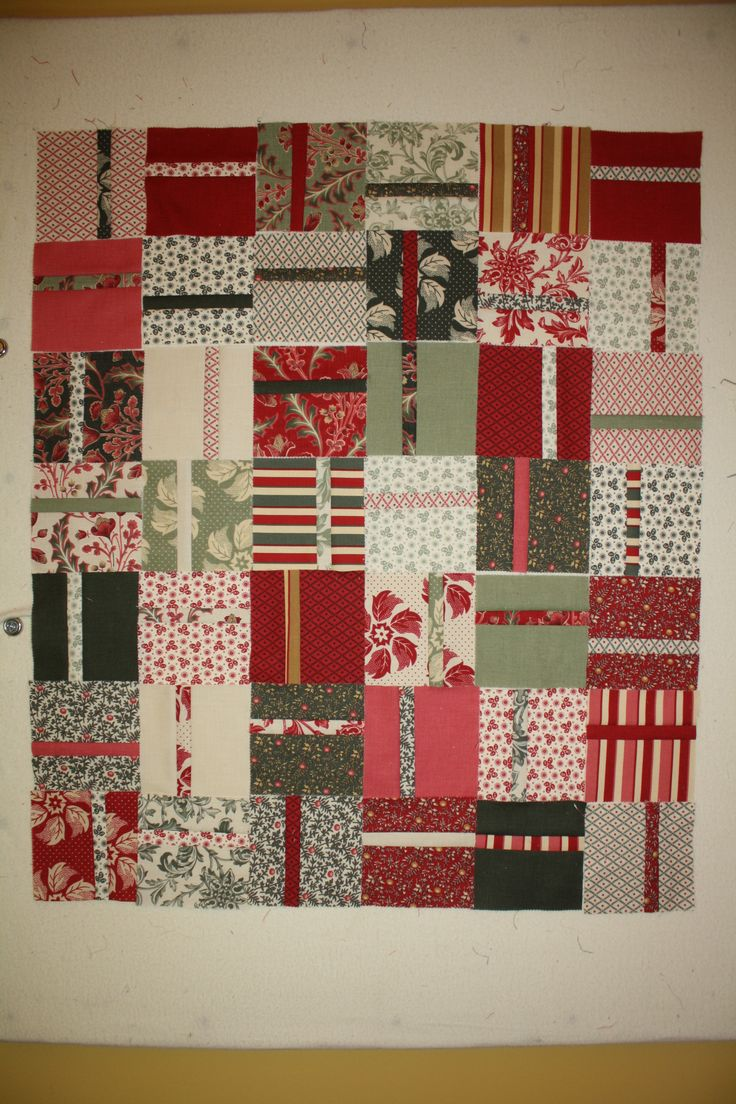 1000 Images About Patterns By Red Rooster Quilts On