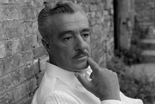 Vittorio De Sica, O Poeta Popular do Neorrealismo - Sesc Pinheiros