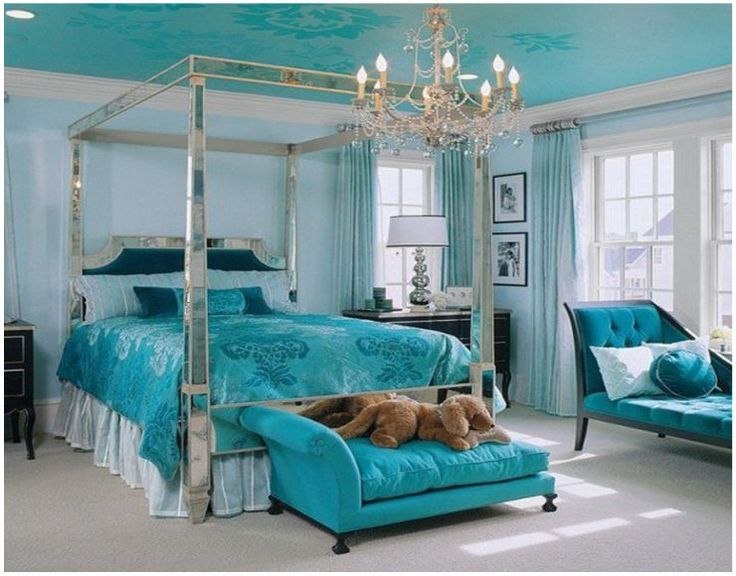 turquoise paint colors bedroom best 25 turquoise bedroom paint ideas on 17597