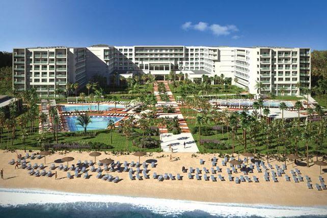 Riu Playa Blanca - Playa Blanca, Panama going here in May 2015!!!