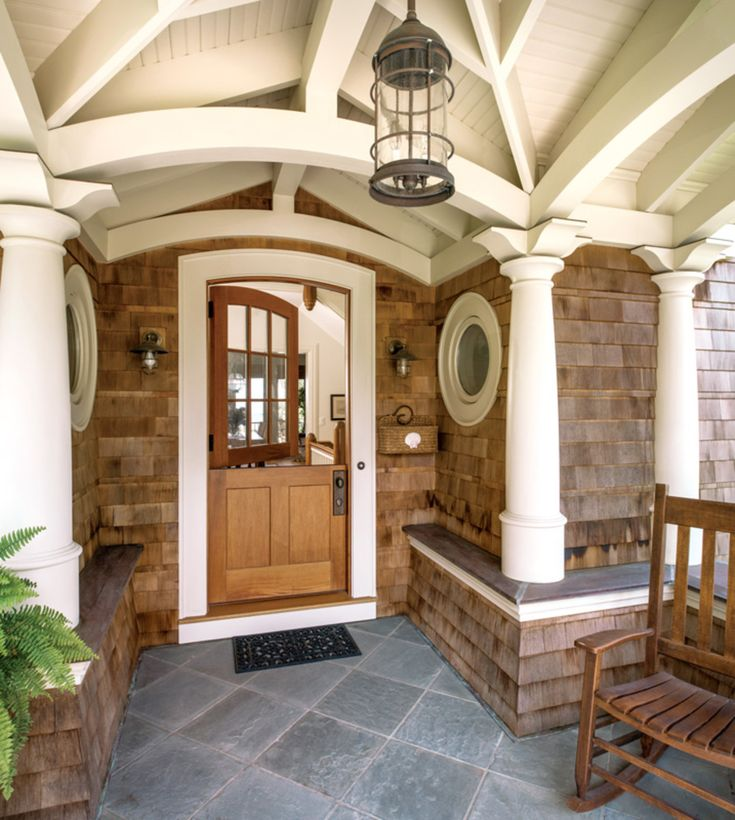 25 Best Ideas About Tuscan Style On Pinterest: 25+ Best Tuscan Column Ideas On Pinterest