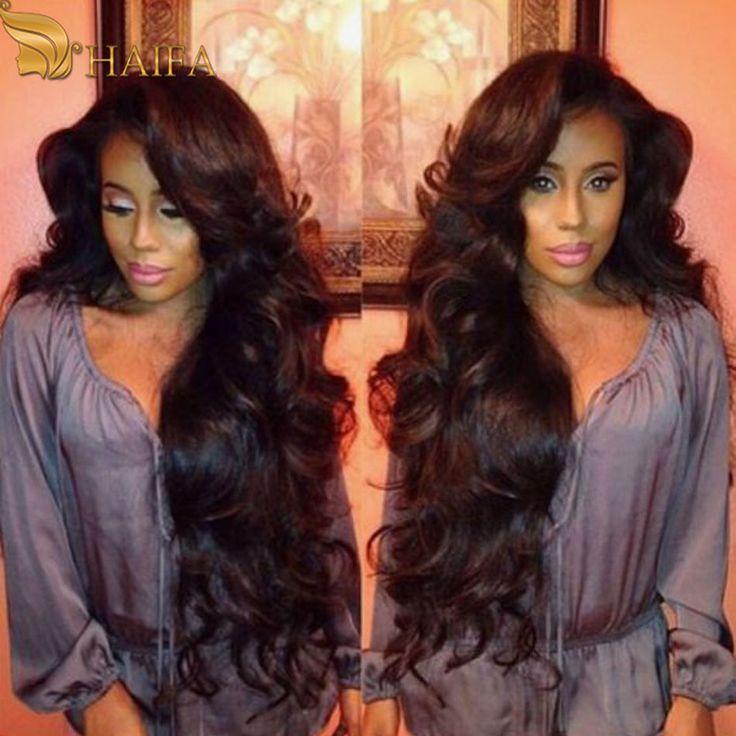 Rosa Haarprodukte Malaysian Körperwelle Vrigin Haar 3 Bundles, malaysische Remy Reines Haar Körperwelle Gute Qualität Dickes Ende