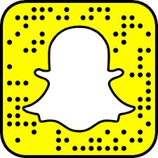 Jessica Rose Snapchat Name - What is Her Snapchat Username & Snapcode?  #jessicarose #snapchat http://gazettereview.com/2017/08/jessica-rose-snapchat-name-snapchat-username-snapcode/