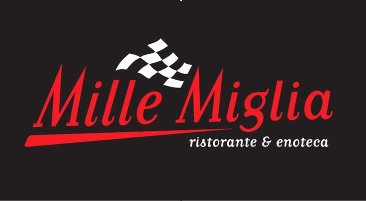 Meet Mille Miglia - Restaurant that serves authentic Italian cuisine under the watchful eyes of our Italian Chef Fabrizio Righetti. Join Mille Miglia for Roman`s Nights every last Thursday of the month (26th/09, 31st/10, 28th/11, 19th/12) when Fabrizio Righetti will celebrate a fully-truly-genuine set menu (3 courses) made of Roman specialties!  Reserve your seats at: http://www.radissonblu.ru/hotel-kiev/dining-ru